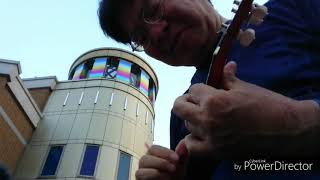 宝塚の手塚治虫記念館で弾いて来ました。 生命の不思議、尊さを教えてくれた大好きなアニメでした。