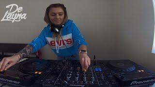 Bass House Mix 2019 #1