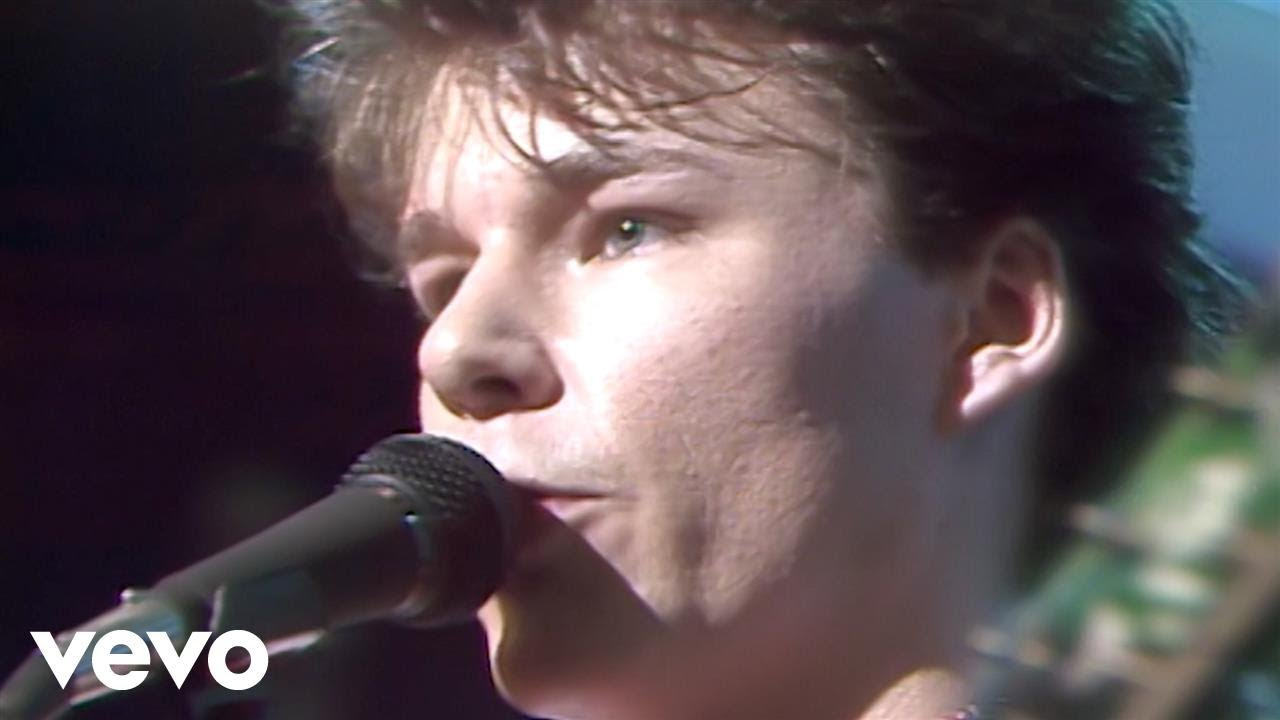 big-country-fields-of-fire-the-tube-18-3-1983-bigcountryvevo