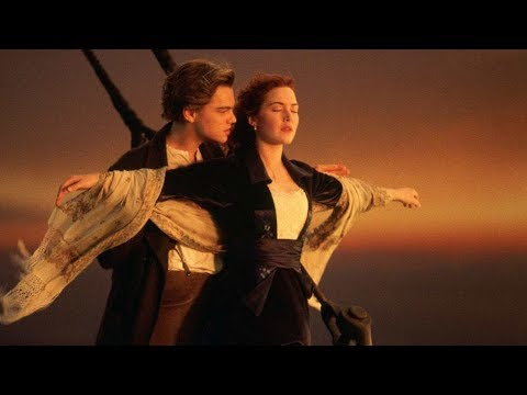 The Real Story of Titanic that will make you cry