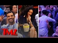 Rihanna & Drake -- SEPARATED! | TMZ Mp3