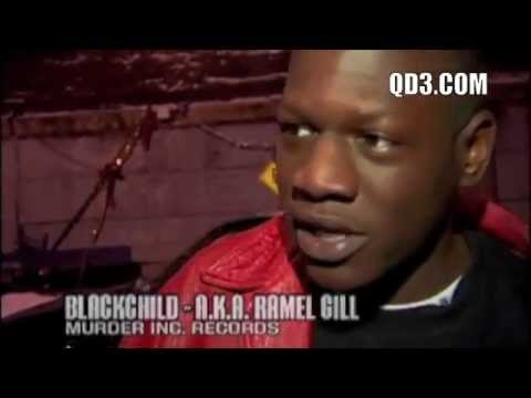 Thumbnail: BEEF 50 Cent vs Ja Rule