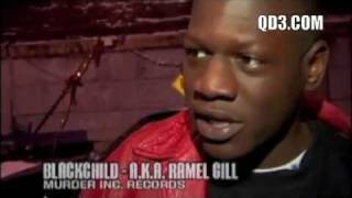 Download BEEF 50 Cent vs Ja Rule MP3 song and Music Video