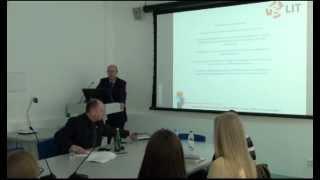 семинар ''Library and information literacy skills'' 3 часть
