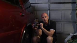HOW TO CLEAN AND DRESS A TIRE LIKE A PRO|AUTO DETAILING PLANO TX-MCKINNEY TX-FRISCO TX-ALLEN TX