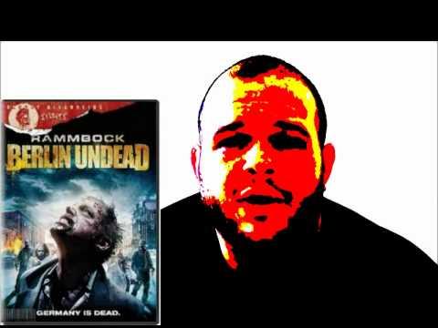 zombie movie review Rammbock Berlin Undead netflix instant
