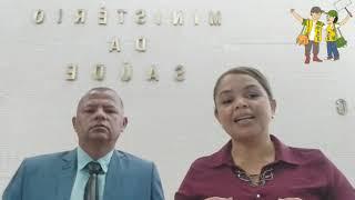 TV SINDACS PE - Mais uma vitória do SINDACS PE em Brasília/DF