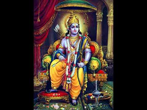 Listen !!!!!! Only****Ram  ( LORD**KRISHNA**LORD**OF**UNIVERSE  )