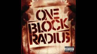 Watch One Block Radius Steppin Away video