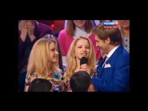 Евровидение 2014 место толмачевых