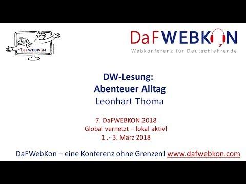 Möbel für Berlin   Ikea Haul   Start der Kita Eingewöhnung   Folge 21   Isabeau from YouTube · Duration:  17 minutes 19 seconds