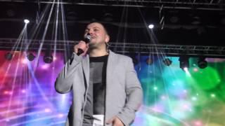 Ярослав Сумишевский. Томск.  8.04.2016 (12)