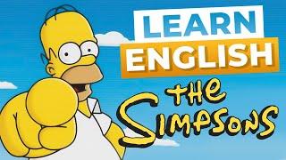 The Simpsons: Mr Burns Has Been Shot! thumbnail