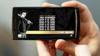 How to Install GTA 3 Savegame (Android)