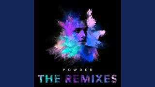 Powder (Mischkraft Remix)