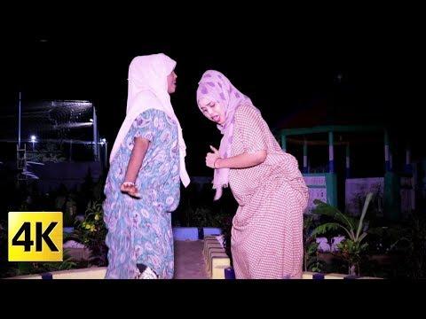 BEST VIDEO | NADIIRA NAYRUUS IYO SHAADIYO SHARAF | NEW MAY MAY SONG | 2018 OFFICIAL VIDEO 4K