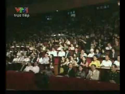 Về miền quan họ  Bắc Ninh 2010  - Phần 6
