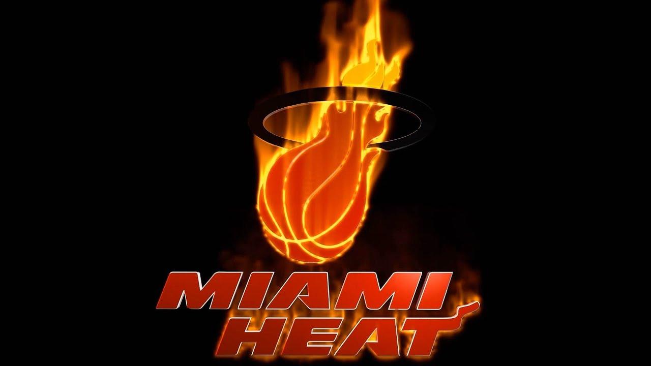 Miami heat animated logo intro done in cinema 4d using turbulencefd miami heat animated logo intro done in cinema 4d using turbulencefd voltagebd Choice Image