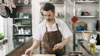 Manual de Instruções - Episódio 4 - Carne Assada (batoteira)
