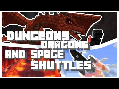 Ultra Hardcore Minecraft Ep 1