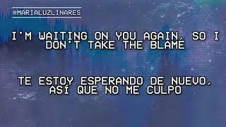 ⭕️ Circles - Post Malone (lyrics/español) ⭕️