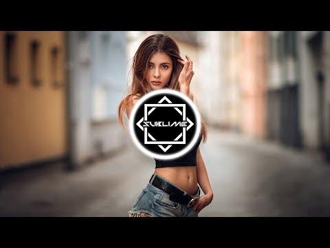J Balvin - Mi Gente (Matthew Hill Remix)
