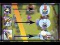 קלאש רויאל- איך לנצח משחק בשלוש מכות פשוטות?!?! ומה הקשר לאייס גולם??