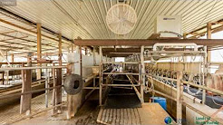 Dairy Farm for sale in North Florida 220 acres