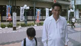 1999年 日本 第23回日本アカデミー賞・助演女優賞:岸本加世子 監督、脚...