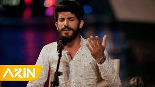 İsmail Koyuncu - Mın Jıte Gelek Hezkıri (2018 Akustik)