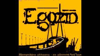 Egozid - Fernbedient