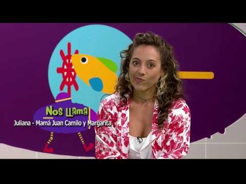 Síndrome Post Vacaciones [Paso A Paso TV] Telemedellín