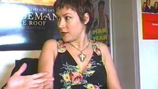 The Spud Goodman Show Episode 96-11