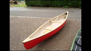 Wooden Boat Plans - Find Plans To Make A Simple Wooden Boat; Building A Wooden Boat