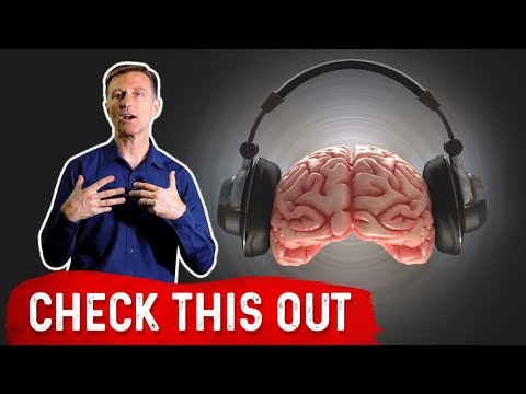 Music's Effect on the Body and Brain