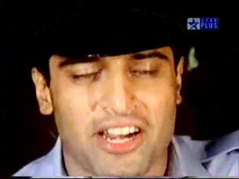 Manish Parekh Saara Akash Star Plus1