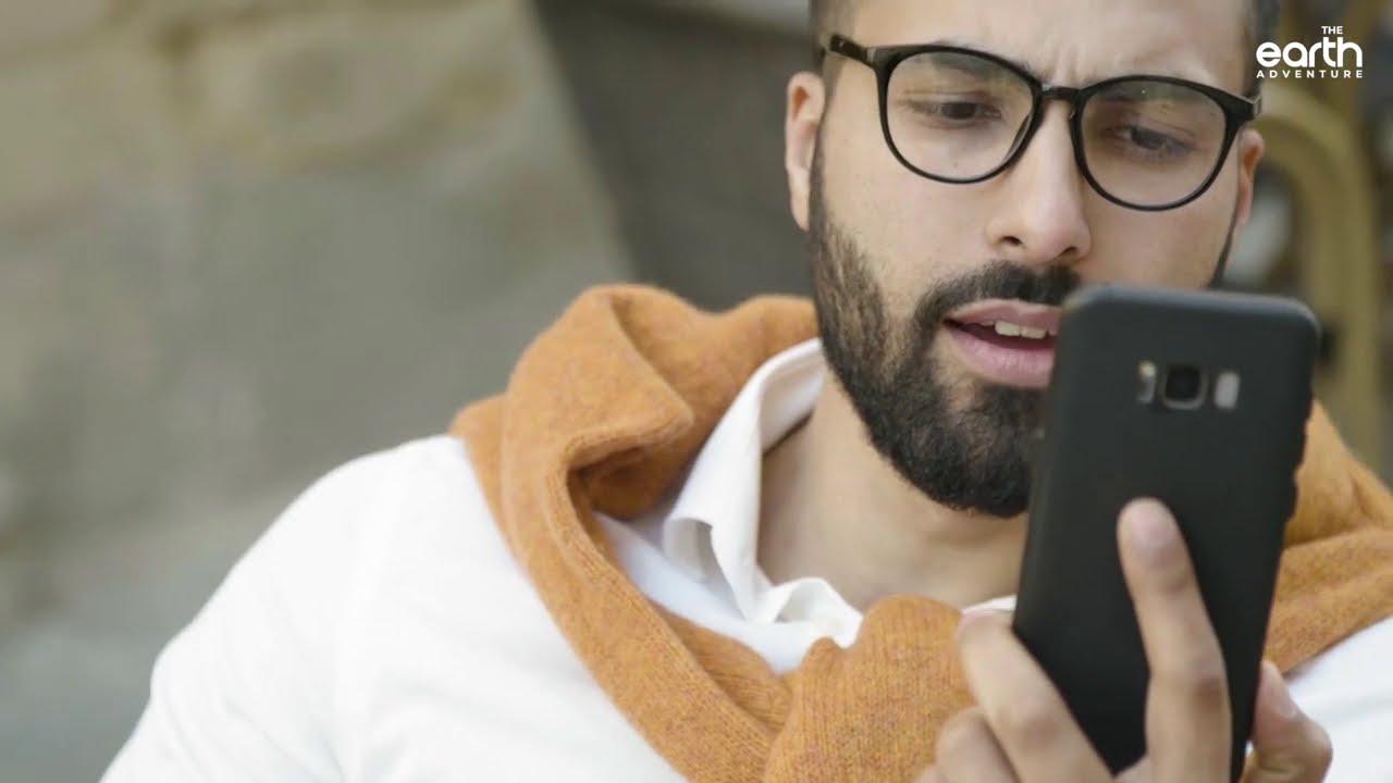 50 साल तक हाथी को जंजीर से बांध रखा था | The Elephant Had Been Chained For 50 Years, sad story