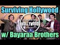 🚨 Episode 5: The Bayaraa Brothers EXPOSED AND UNFILTERED! [Start Youtube Channel | Grow Followers ]