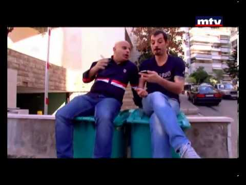 Ma Fi Metlo - Season 2 - Episode 10