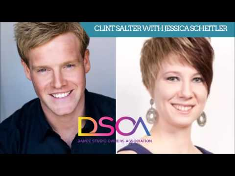 HOW TO BUILD BUILD PROFIT IN YOUR STUDIO BY KNOWING THE NUMBERS WITH JESSICA SCHEITLER