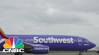 Pack Your Lunch: Southwest Is Flying To Hawaii | CNBC