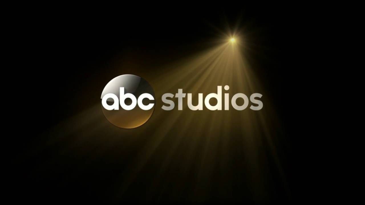 Silver Gold Productions The Detective Agency ABC Studios 20th Century Fox Television 2016 1