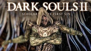 MROOK - DARK SOULS 2 #50 - WarGra