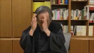 述語言語としての日本語:主語制言語との対比から