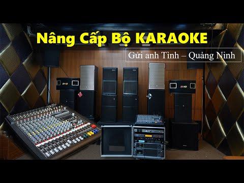 Livestream Số Đặc Biệt - Săn Hàng Giá Cực Sốc - 19h30 Tối Thứ 6 from YouTube · Duration:  4 minutes 23 seconds
