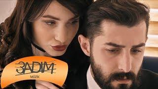 Burak Mızrak - Zehirli Sarmaşık (Official Video)