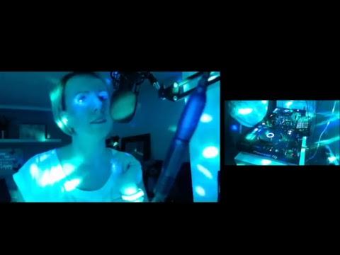 DJ ANKAMA Live Stream