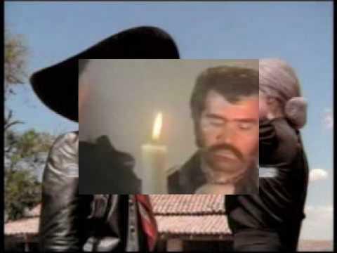 El Arracadas Vicente Fernandez Youtube