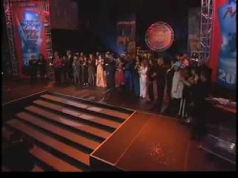 Premios Musica Cristiana