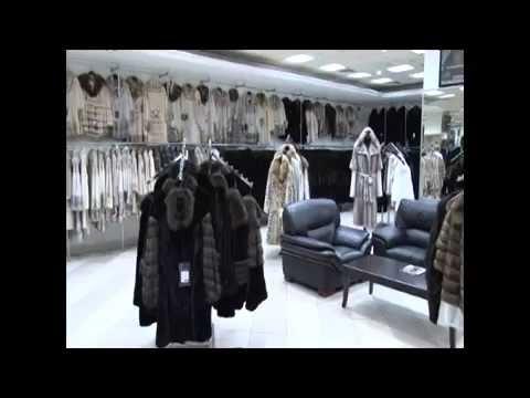 Дьюти фри в Дубаи, шопинг - Duty free, Dubai, shopping - YouTube
